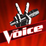 "Voice and ""The Voice"""