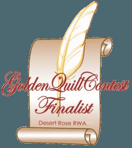 GQ Finalist logo