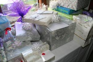 wedding-gifts-1315088-1599x1066